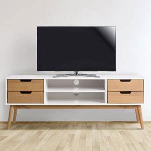 muebles baratisimos vela muebles baratos online outlet 1000 muebles low cost