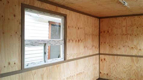 mobile housing board section 8 모바일하우징코리아 컨테이너하우스 이동식 주거용 목조주택 예쁜스틸하우스 인테리어 설계 제작 콘테이너