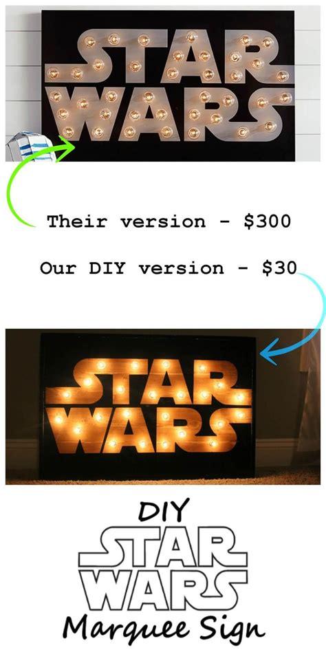 best 25 star wars bedroom ideas on pinterest boys star best 25 star wars room decor ideas on pinterest grey kids