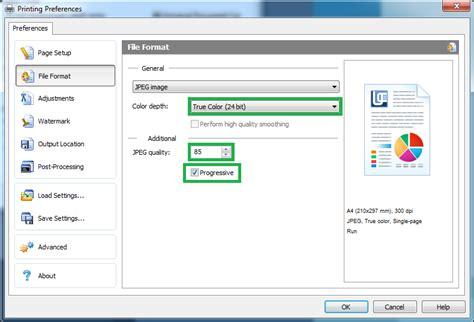 converter xps to pdf how to convert an xps to pdf gratis descargar