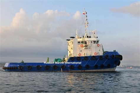 tug boats for sale in indonesia lct landing craft oil tanker tug boat for sale and tc