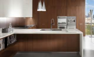 italian kitchen ideas contemporary italian kitchen decorating with cabinet barrique by ernestomeda home