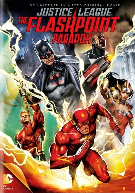film marvel completi ita il mondo di supergoku film animati marvel dc