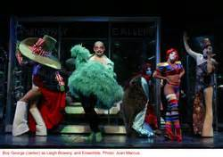 Show Business The Road To Broadway by About Quot Quot The Musical Showbusiness The Road To