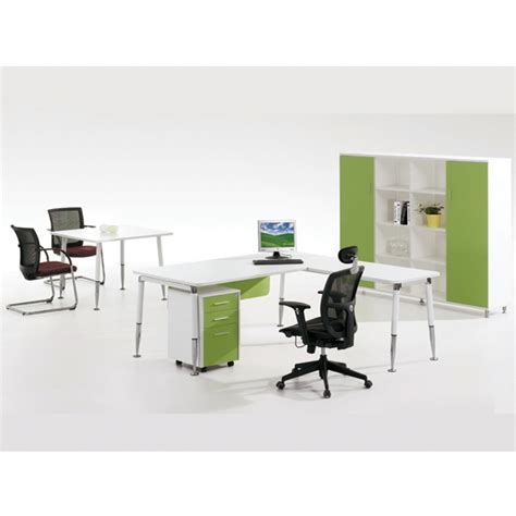 how to fit a desk in a small bedroom l shape modern small office desk size