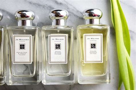best selling jo malone fragrance obsessing jo malone cologne sed bona