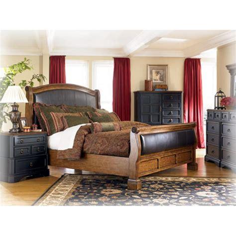 rowley creek bedroom set rowley creek bedroom set bedroom ideas