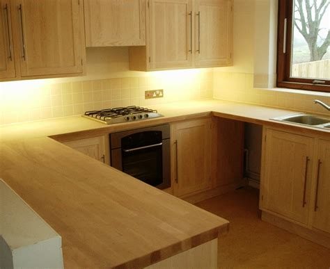 Design For Kitchen Cabinet by Simple Kitchen Cupboard Designs Simple Kitchen Cabinet