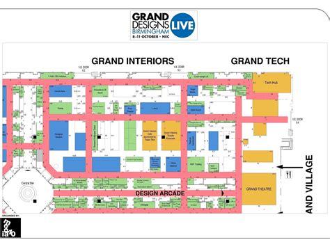 grand designs floor plans grand design birmingham floorplan