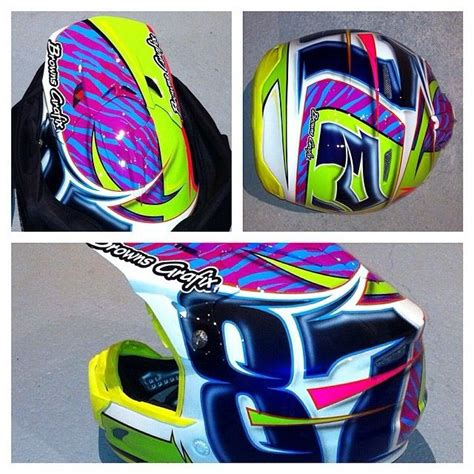 go the rat motocross gear 17 best images about helmets and tanks on
