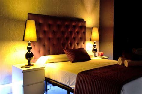 habitacion por dias madrid alfonso xiii suites madrid alquiler de habitaciones por