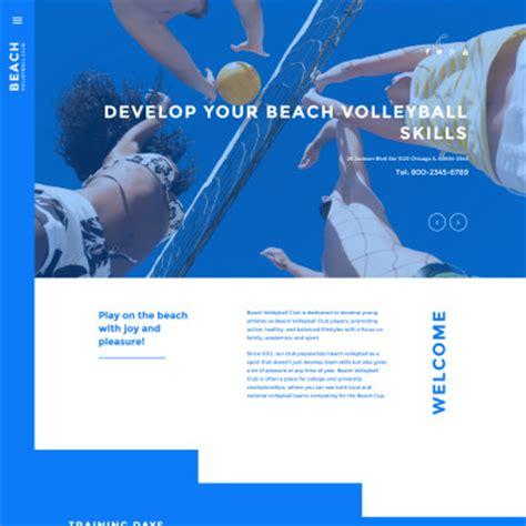 84+ best sport joomla templates