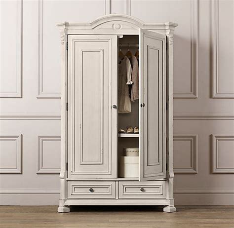restoration hardware armoire 17 best images about armoire finishes on pinterest home children and blog