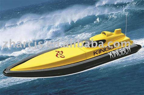 rc remote control boats rc boat r c boat remote control boat rc gas boat jpg