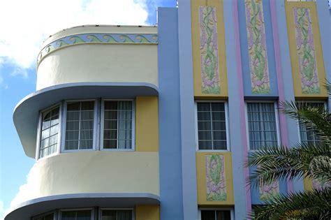 art deco balcony art deco balcony 100 art deco balcony ariola drive art deco house at