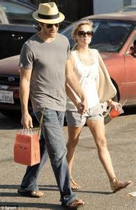 So Are Reese Witherspoon And Jake Gyllenhaal Going Out by Reese Witherspoon On From Split With Jake Gyllenhaal