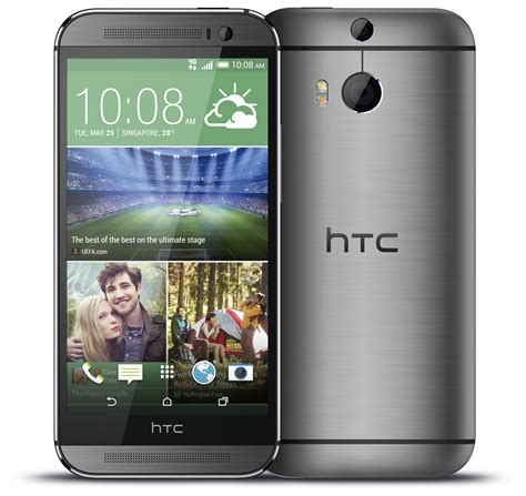 Htc One M8 htc one m8 available in singapore from this saturday 171 lesterchan net