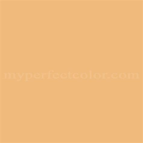sherwin williams color matching sherwin williams sw6661 papaya match paint colors