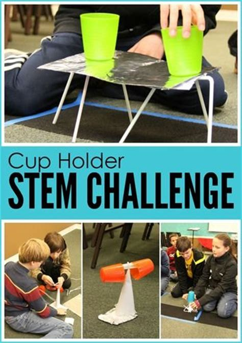 team building challenges for students 25 best ideas about stem challenges on stem