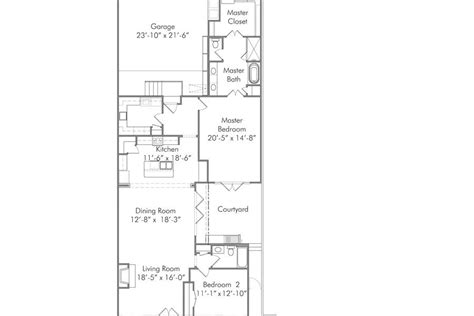 looney ricks kiss house plans model 16 looney ricks kiss house plans wallpaper cool hd