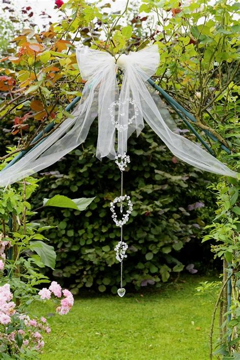 Wedding Arch Bc by Rustic Wedding Arches Images Wedding Ideas