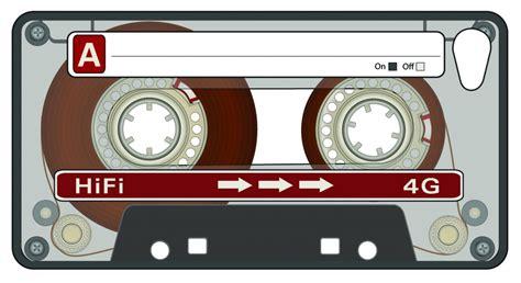 Retro Cassette Iphone 4 4s by Coque Pour Iphone 4 4s Cassette R 233 Tro Ideecadeau Fr