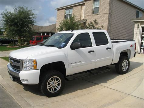 2008 chevrolet silverado 2500hd information and photos momentcar 2008 chevrolet silverado 1500 information and photos momentcar