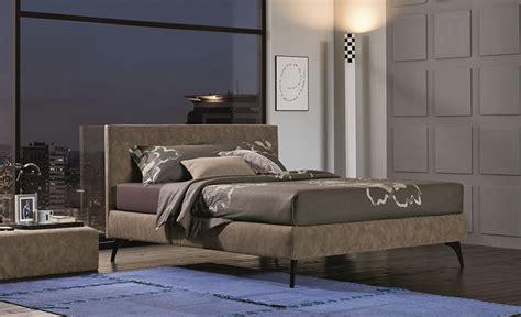 oggioni mobili letti oggioni