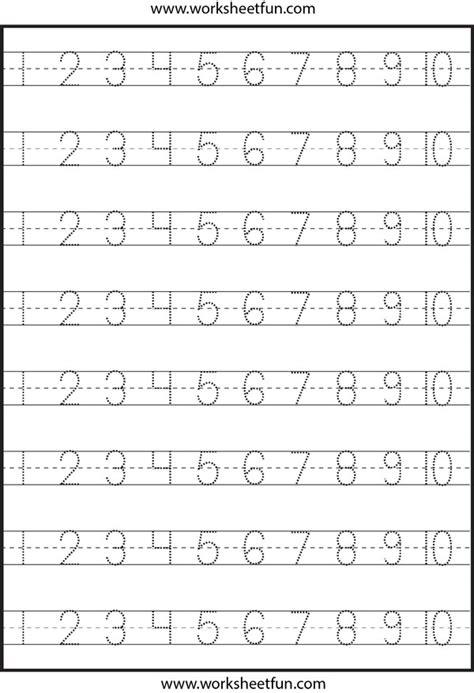 escribir writing manual aprender a escribir los n 250 meros pequeocio