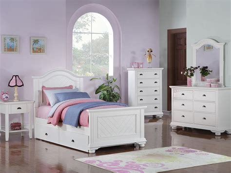 white youth bedroom furniture sets bedroom white bed set bunk beds with slide cool loft