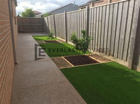 26 stunning garden design cost melbourne izvipi com