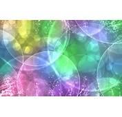 Burbujas De Colores Wallpapers  Fondos Pantalla HD