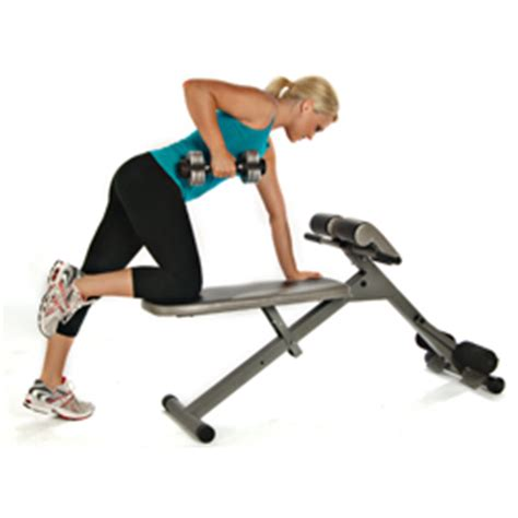 reverse sit up bench stamina ab reverse hyper incline sit up bench jumpusa com