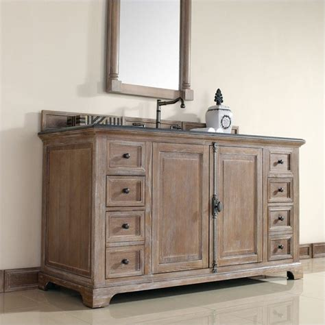 driftwood bathroom vanity driftwood bathroom vanity 28 images 59 25 quot paliano