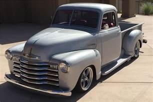 1953 chevrolet 3100 custom 187058