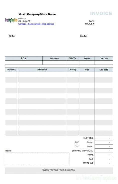 Psychologist Receipt Template by Psychologist Invoice Template Australia Invoice