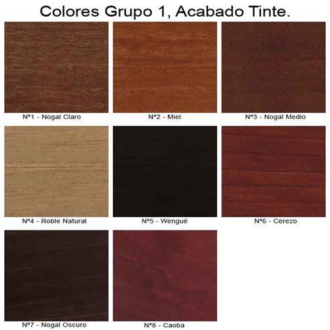 muebles de colores mueble de ba 241 o r 250 stico modelo talla mudebacenter