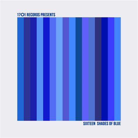 shades of blue sixteen shades of blue cover art images frompo