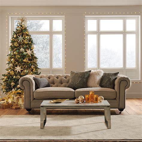 catalogo de sofas corte ingles sof 225 s cat 225 logo el corte ingl 233 s 2018 imuebles