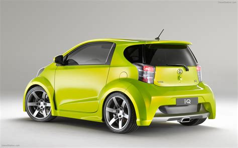 toyota iq toyota iq collection and the iq for sports widescreen