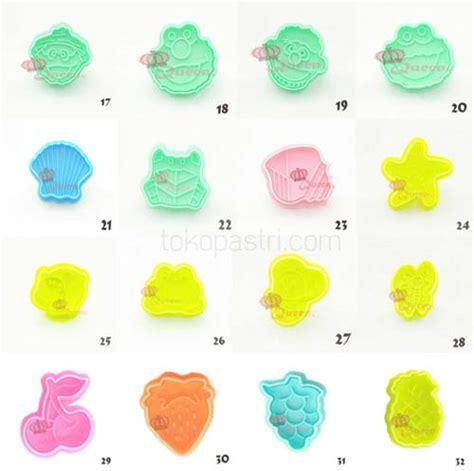 1 Pc Cetakan Puding Plastik Bentuk pin dipesan oleh mba alma untuk ultah suami tercinta requestnya pakai cake on