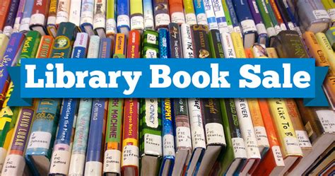 book for sale bellbrook book sale greene county library