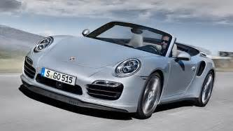 Porsche Cars Prices Porsche Cars Price 2017 Models Specifications