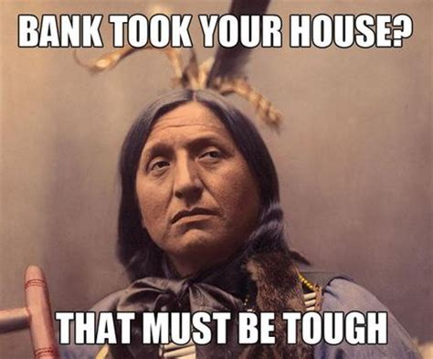 "10 funniest ""unimpressed"" memes 