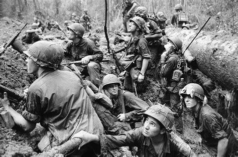 vietnam war how the war machine was stopped 40 years since the vietnam war socialist alternative