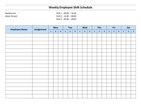 microsoft office weekly schedule template microsoft office weekly calendar template nerdcred co
