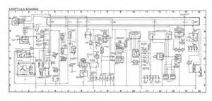 i want a wiring diagram for my 1977 toyota corolla solved fixya