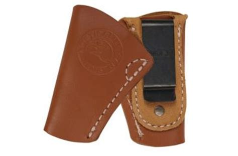 naa pug ankle holster american arms inside the pant holster for naa 22 magnum brown right hip m