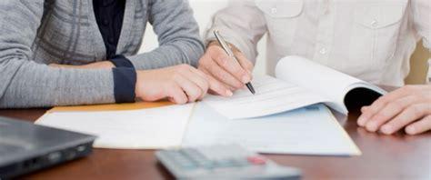 che documenti servono per rinnovare il permesso di soggiorno che documenti servono per richiedere un prestito personale