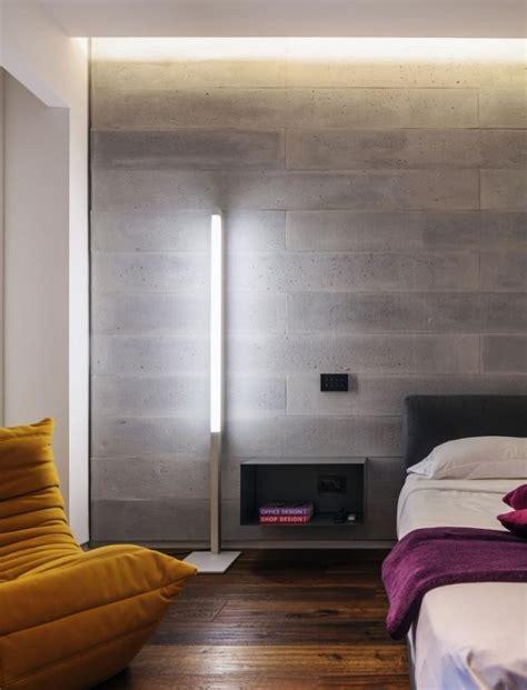 moderne wohnraumbeleuchtung id 233 es luminaire moderne dans toutes les pi 232 ces du domicile